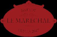 Bistrot Le Maréchal